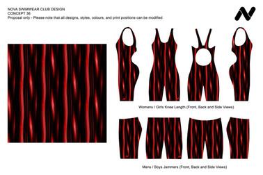 Design Concept #36