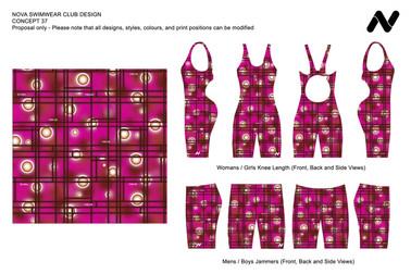 Design Concept #37