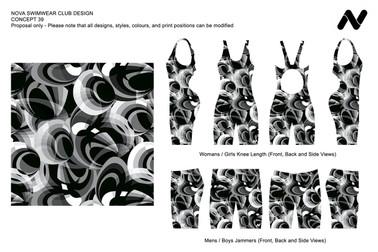 Design Concept #39