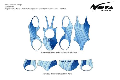 Design Concept #11