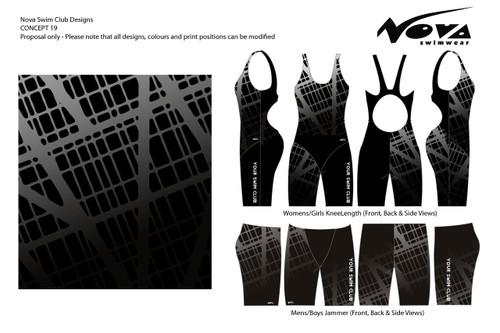 Design Concept #19