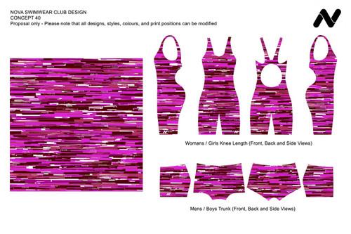 Design Concept #40