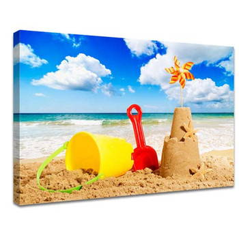 big canvas prints
