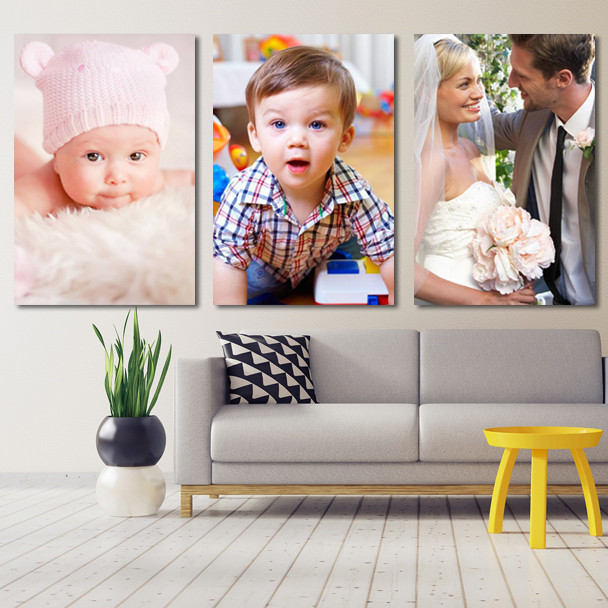 Special Offer On Canvas Prints For Great Deal