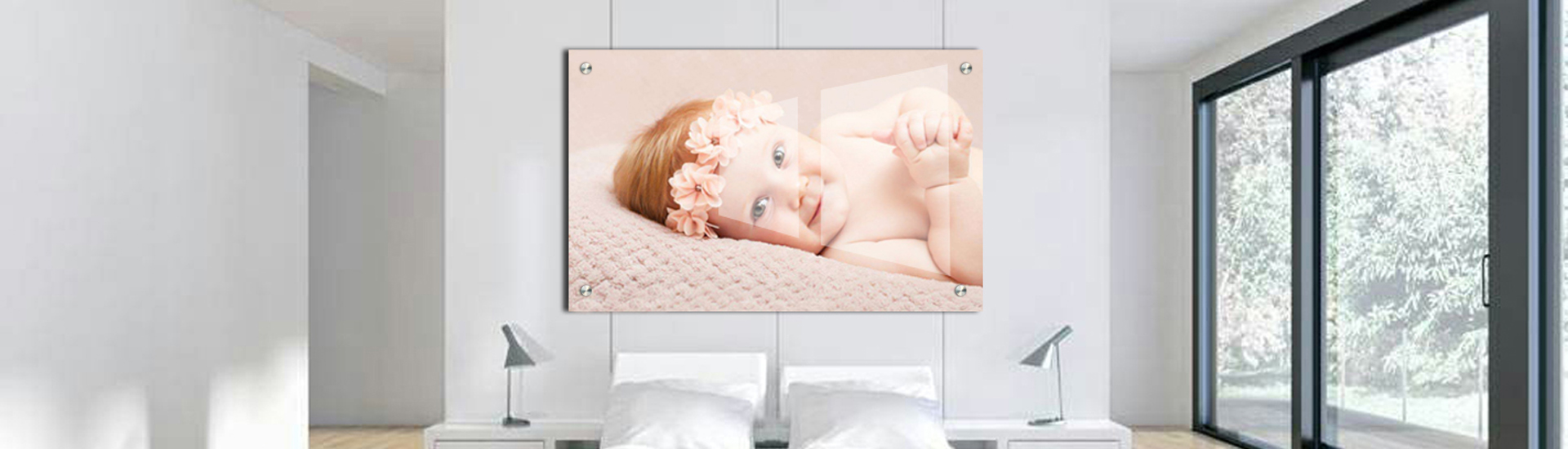 custom canvas online