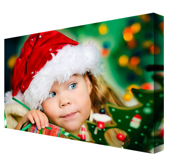 gallery-wrapping