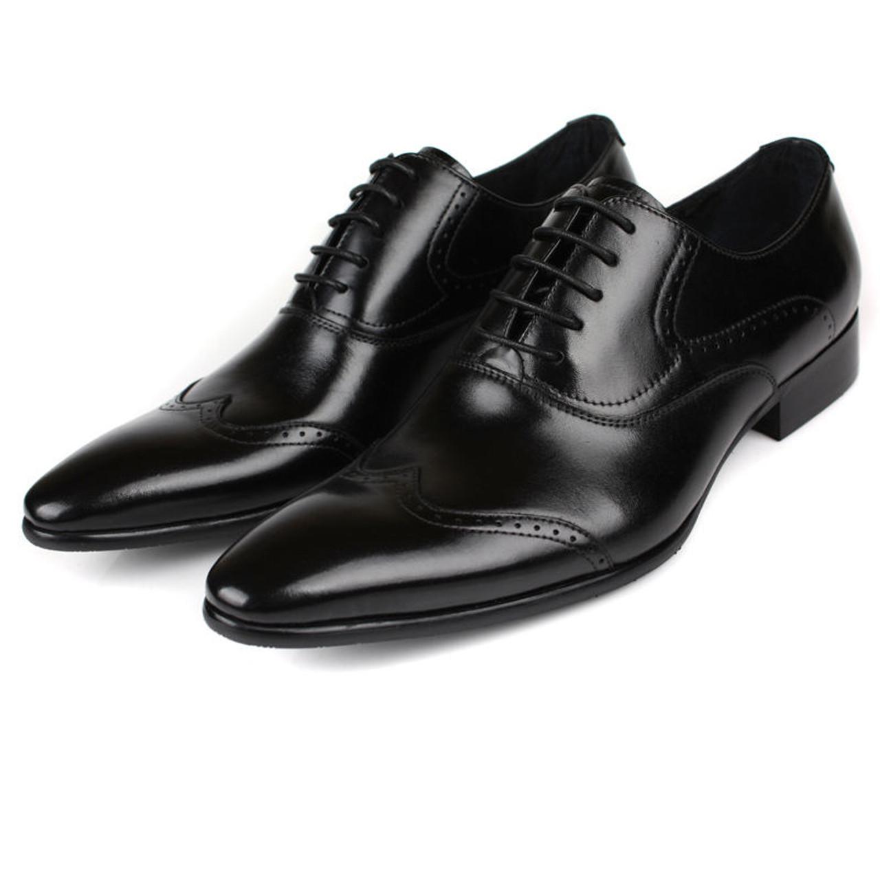 Mens Shoes Online Sale India