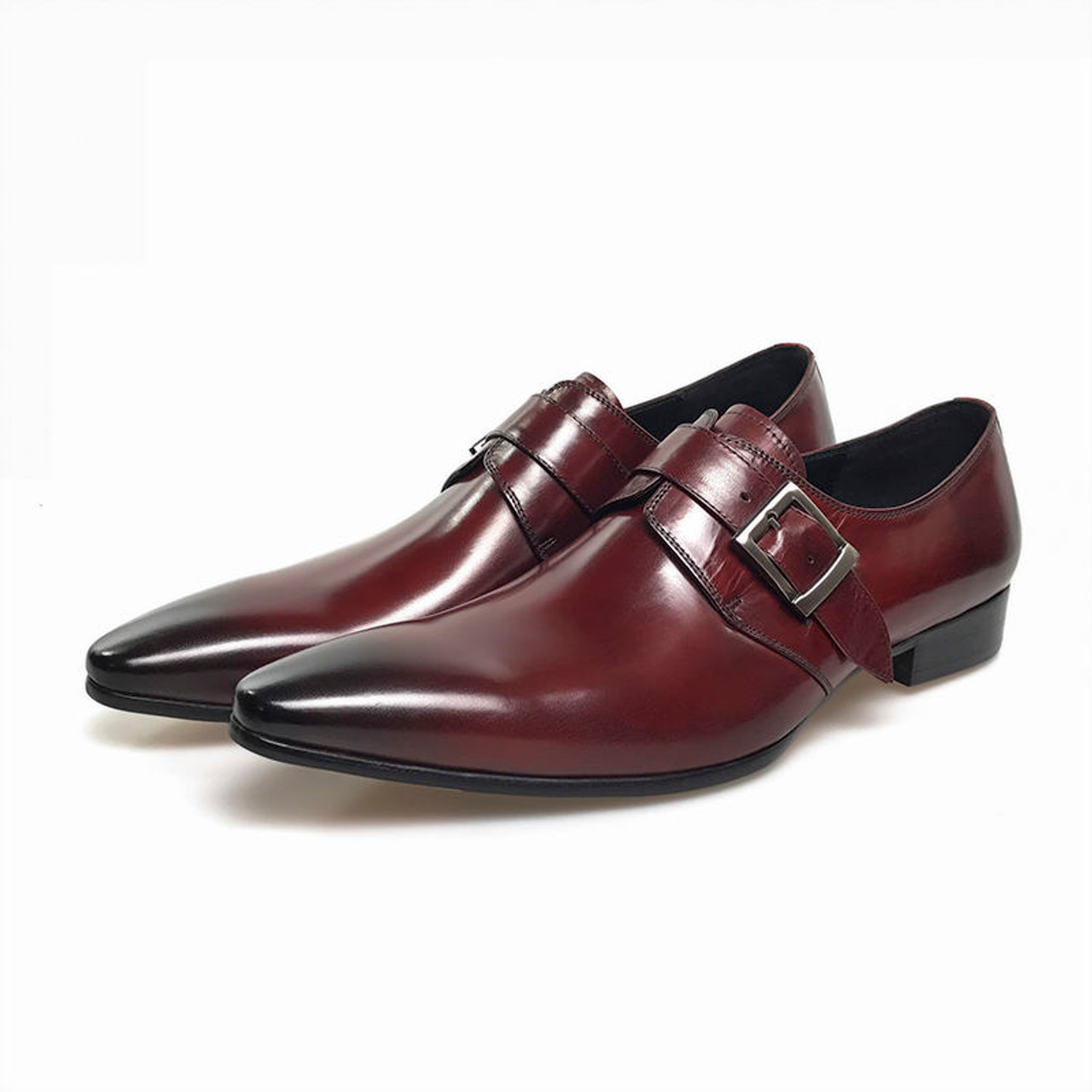 Best Shoes For  Dollars