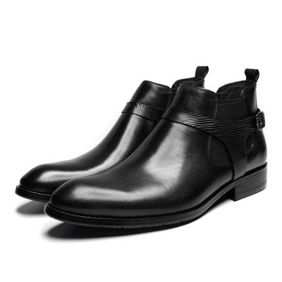 Nice mens boots