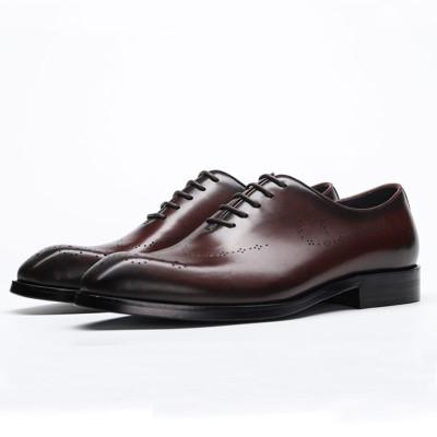 Mens smart shoes