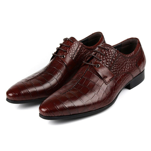 men italian dress shoes designer wedding shoes