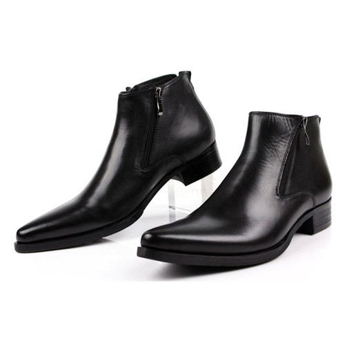 Large Size Mens Shoes South Africa