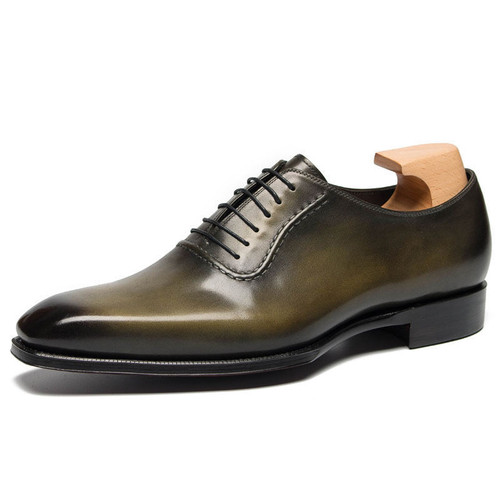 italian dress shoes classic shoes for men