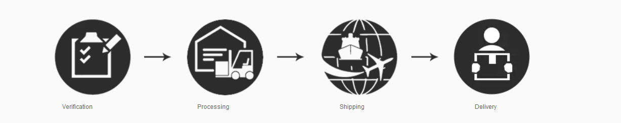 shipping.png