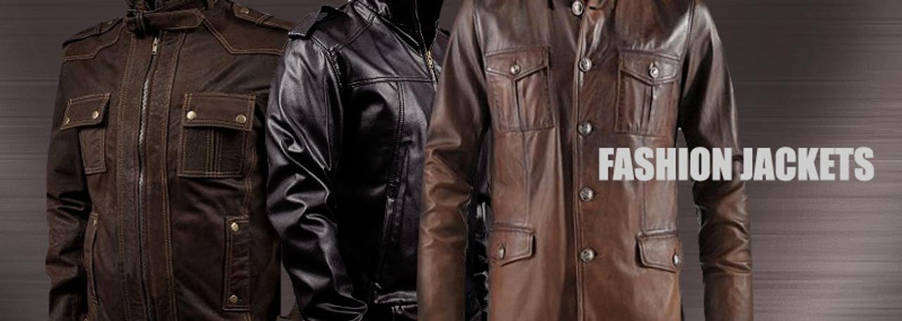 Image result for jackets banner