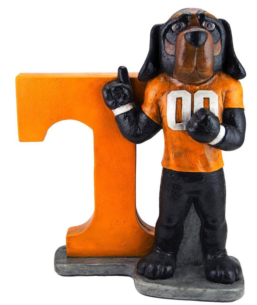 Tennessee Volunteers Mascot Garden Statue | Stonecasters | 2971HT