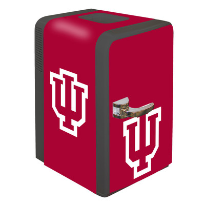 Indiana Hoosiers 15 qt Party Fridge | Boelter | Boelter | 162186