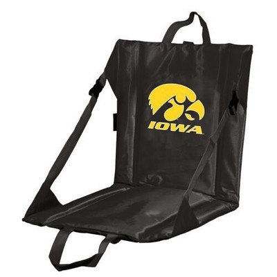 Iowa Hawkeyes Stadium Seat
