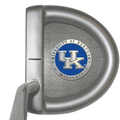 Kentucky Wildcats Putter