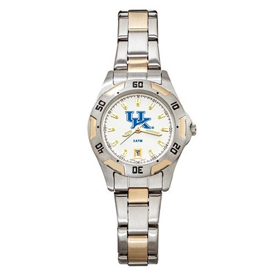 Kentucky Wildcats Women's All Pro Watch