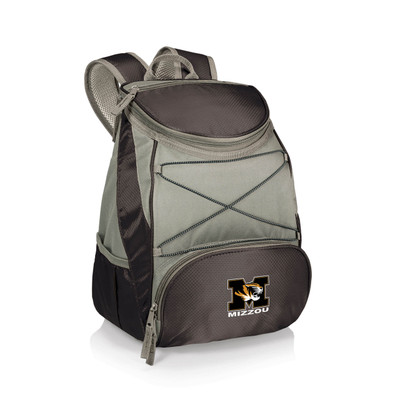 Missouri Tigers Insulated Backpack PTX | Picnic Time | 633-00-175-394-0