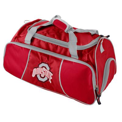 Ohio State Buckeyes Gym Bag