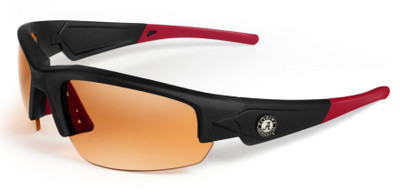 Alabama Crimson Tide MAXX HD Sunglasses