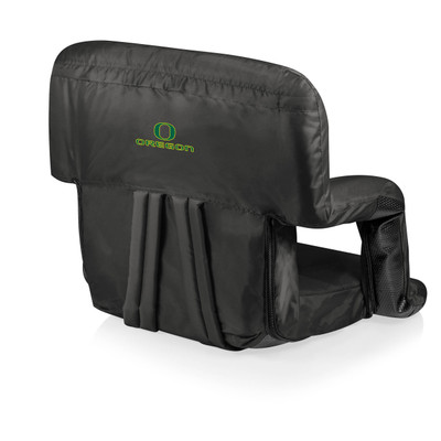 Oregon Ducks Ventura Portable Seat