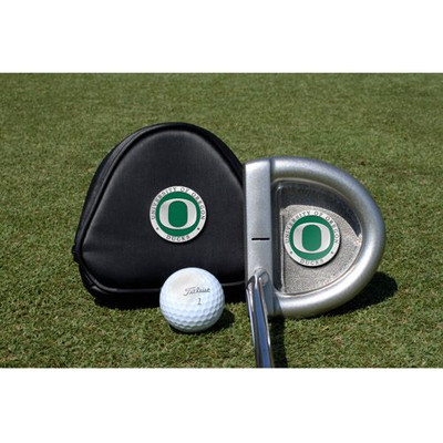 Oregon Ducks Putter