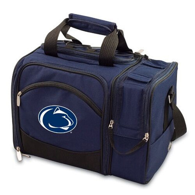 Penn State Nittany Lions Picnic Cooler