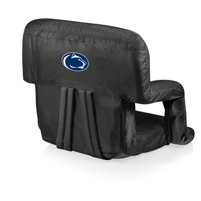 Penn State Nittany Lions Ventura Portable Seat