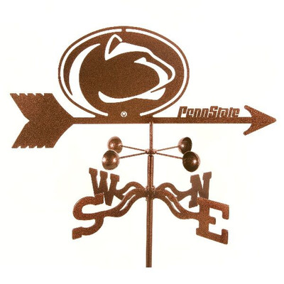 Penn State Nittany Lions Weathervane