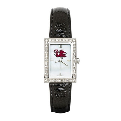 South Carolina Gamecocks Women's Allure Watch