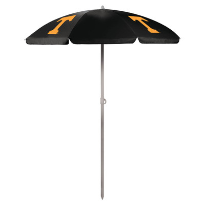 Tennessee Volunteers Beach Umbrella