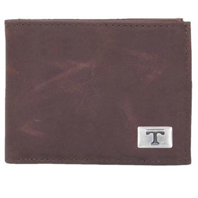 Tennessee Volunteers Bi-Fold Wallet