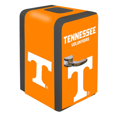 Tennessee Volunteers 15 qt Party Fridge | Boelter