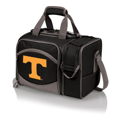 Tennessee Volunteers Picnic Cooler
