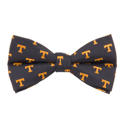 Tennessee Volunteers Repeat Bow Tie