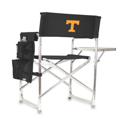 Tennessee Volunteers Sports Chair | Picnic Time | 809-00-179-554-0