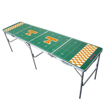 Tennessee Volunteers Tailgate Table | Wild Sports | TPC-D-TENN