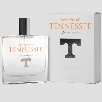 Tennessee Volunteers Women's Perfume 1.7 oz