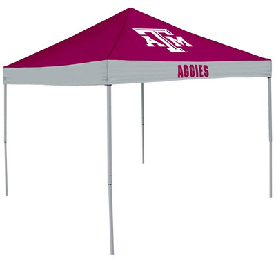 Texas A&M Aggies Canopy Tailgate Tent
