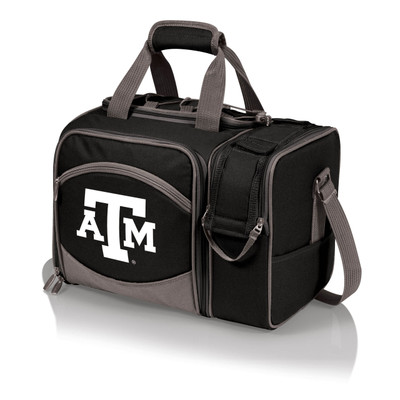 Texas A&M Aggies Picnic Cooler | Picnic Time | 508-23-175-562-0