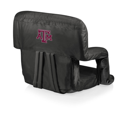 Texas A&M Aggies Ventura Portable Seat