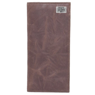 Texas A&M Aggies Secretary Wallet