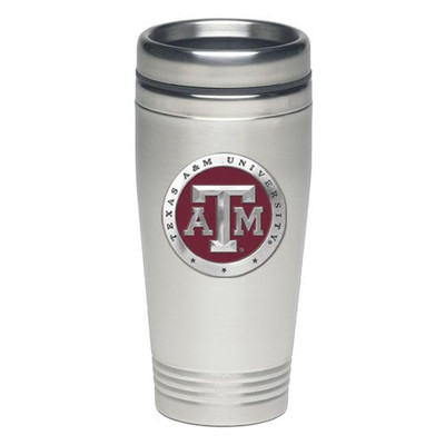 Texas A&M Aggies Thermal Mug