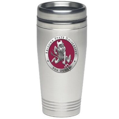 Arizona State Sun Devils Thermal Mug