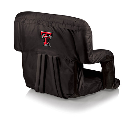 Texas Tech Red Raiders Ventura Portable Seat