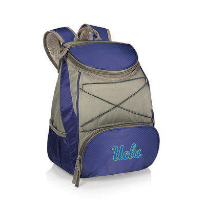 UCLA Bruins Insulated Backpack PTX