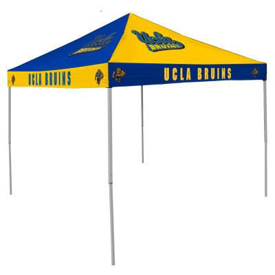 UCLA Bruins Tailgate Tent